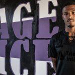 Face à Bordeaux, Toulouse jouera avec un maillot spécial en hommage à Brice Taton