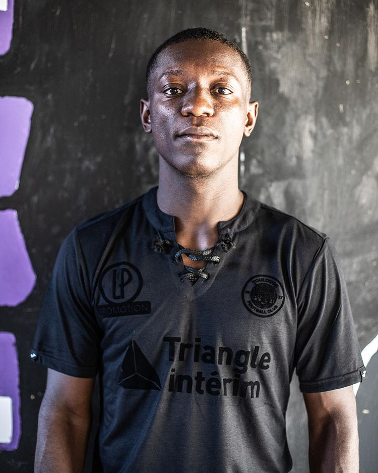 maillot-toulouse-fc-special-brice-taton-2019-
