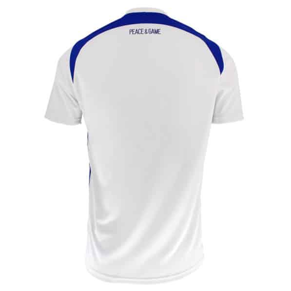 maillot-vinsky-fc-2019-2020-adidas-5