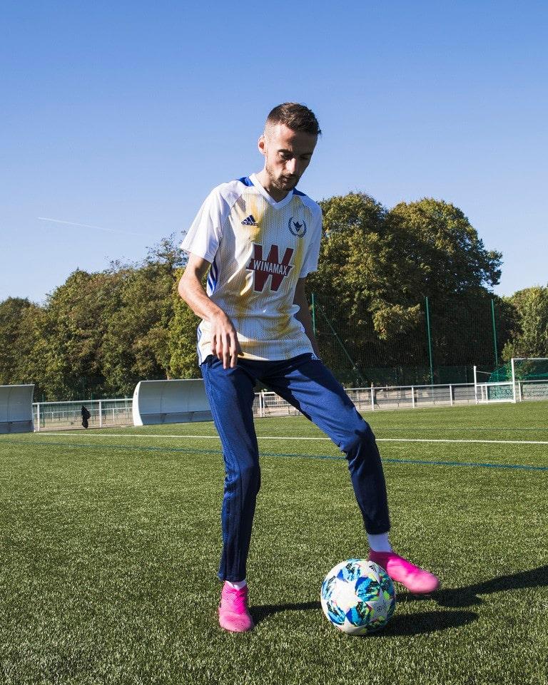 maillot-vinsky-fc-2019-2020-adidas-8