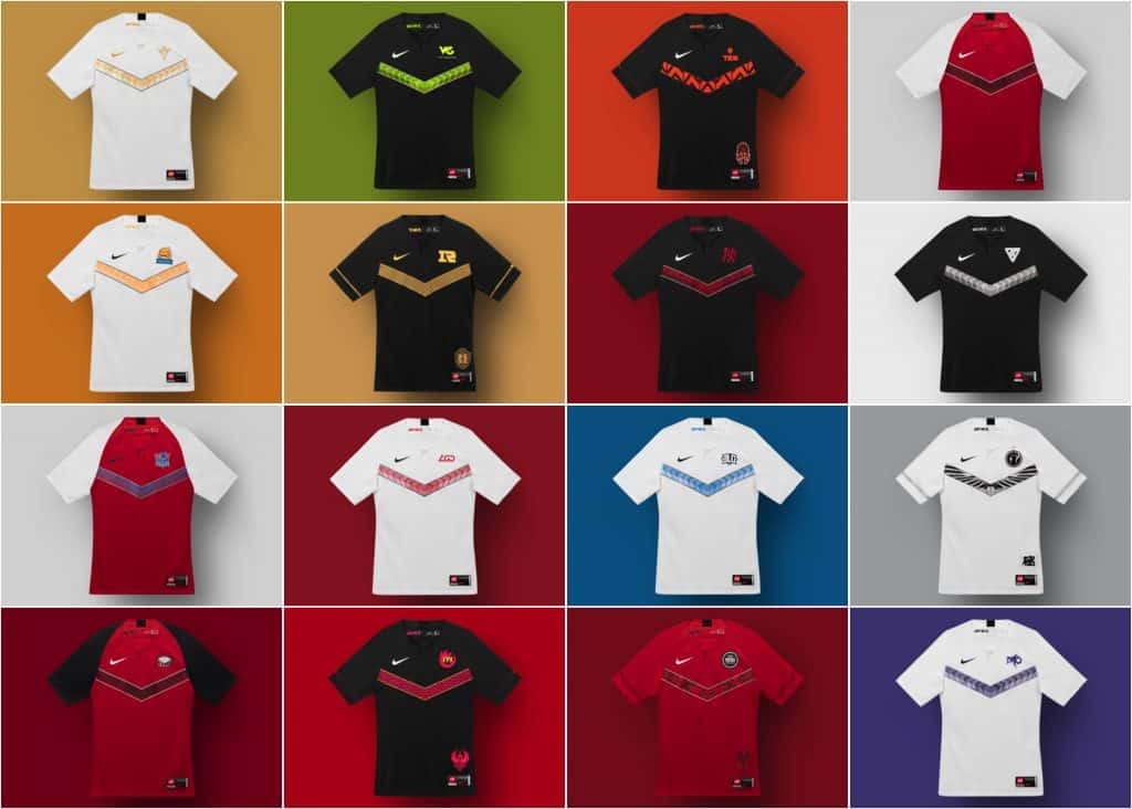maillots-nike-league-of-legends-pro-league-chine-2