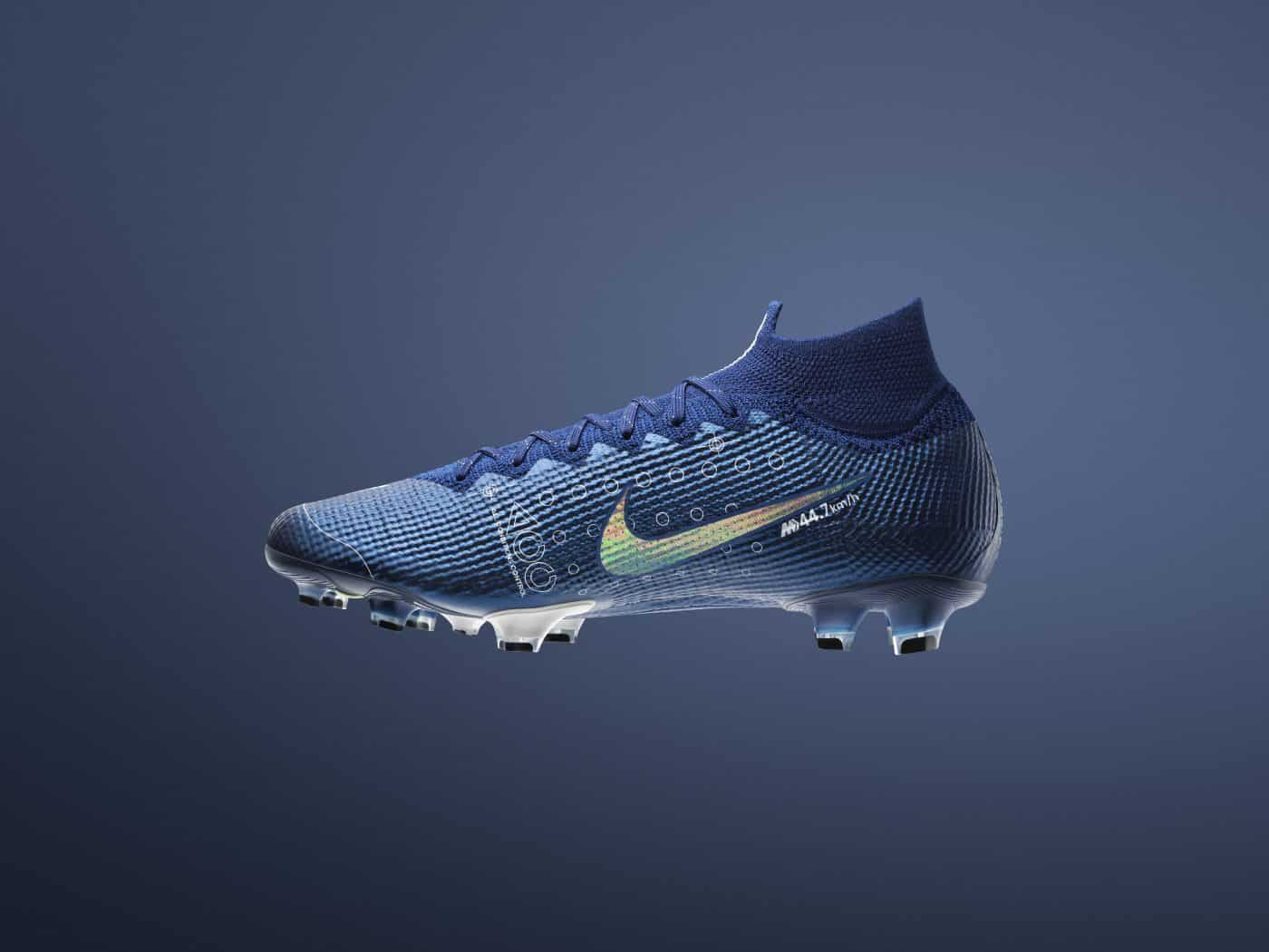 mercurial-dream-speed-nike-2