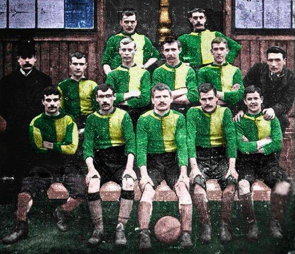 newton-heath-football-club-footpack-2019