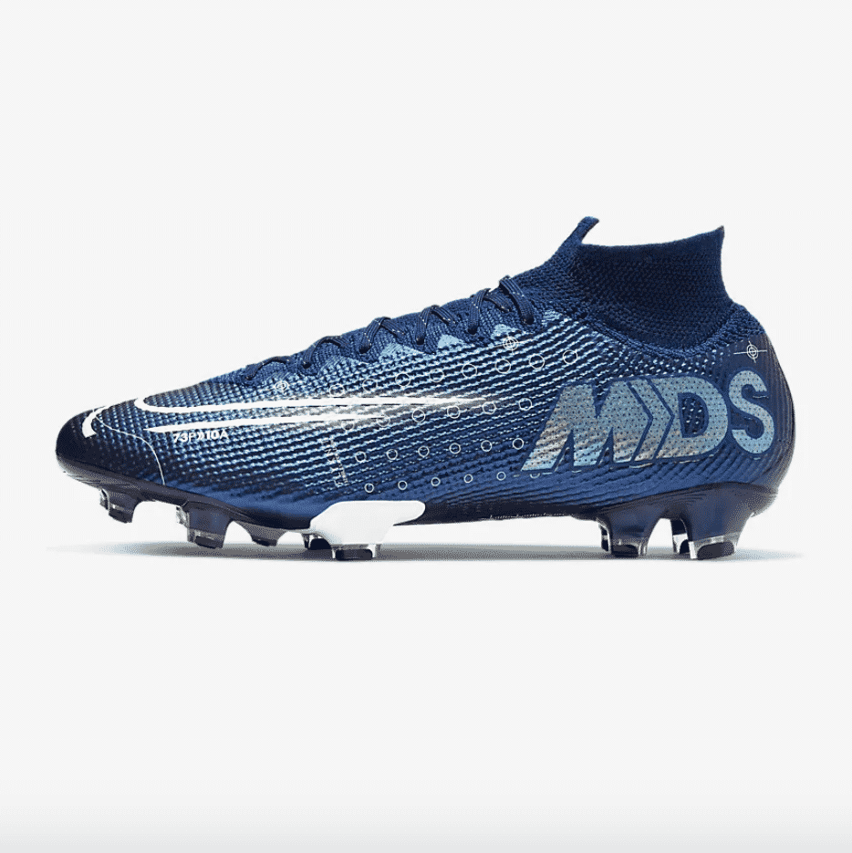 "Nike Mercurial Superfly 7 ""Dream Speed #001"""