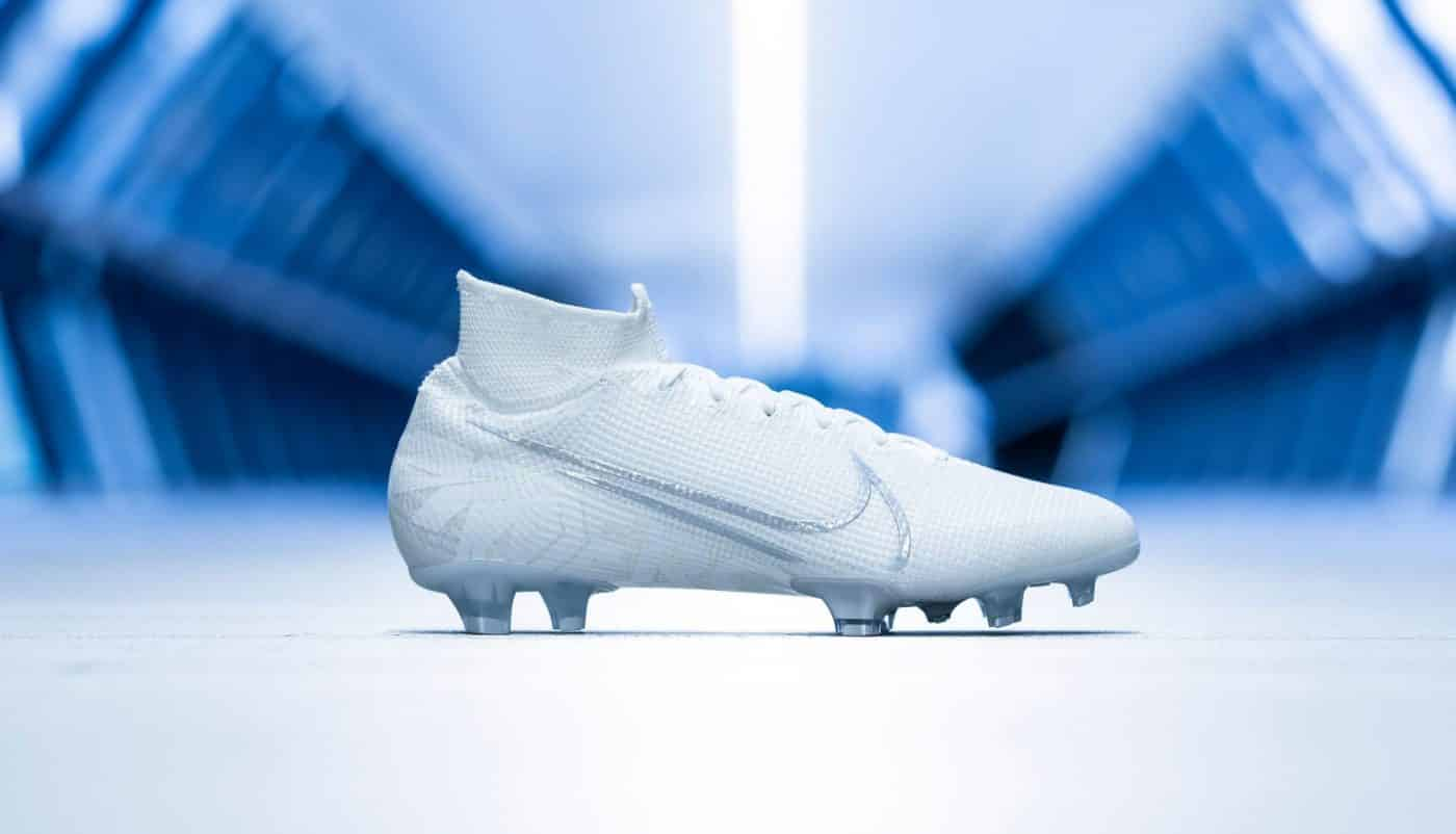 nike-mercurial-superfly-nouveau-white