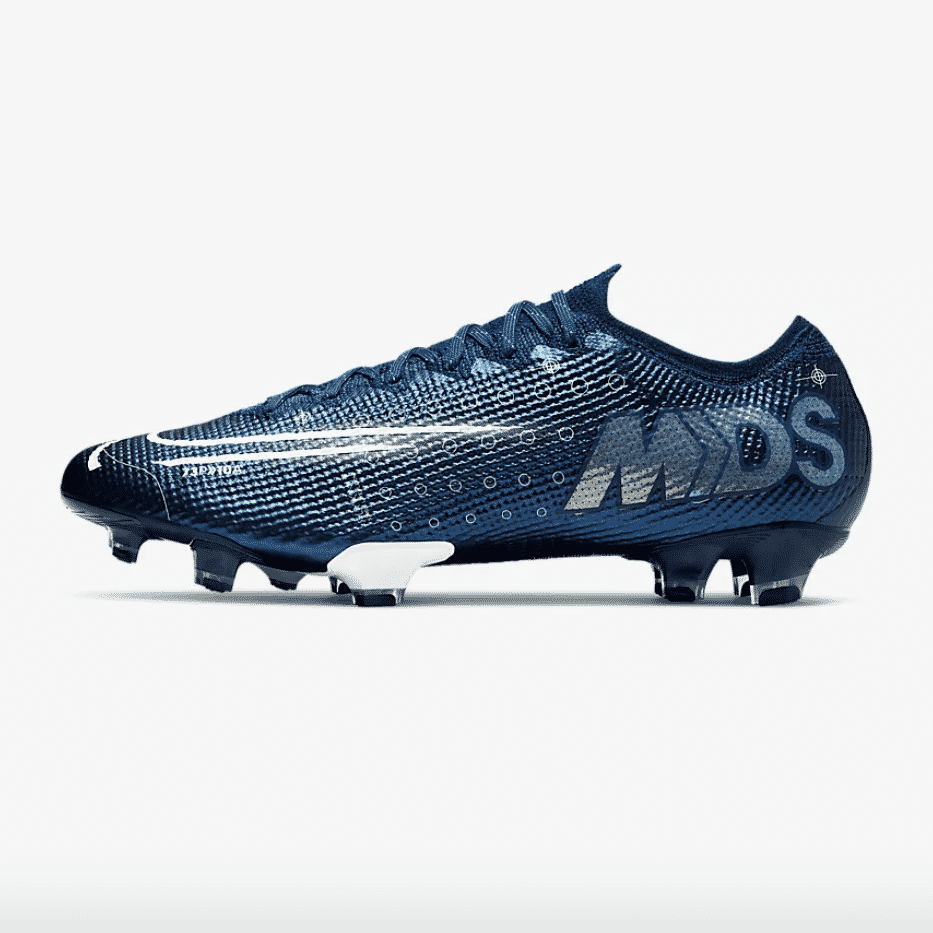nike-mercurial-vapor-13-dream-speed-mds-mbappe-cr7-1