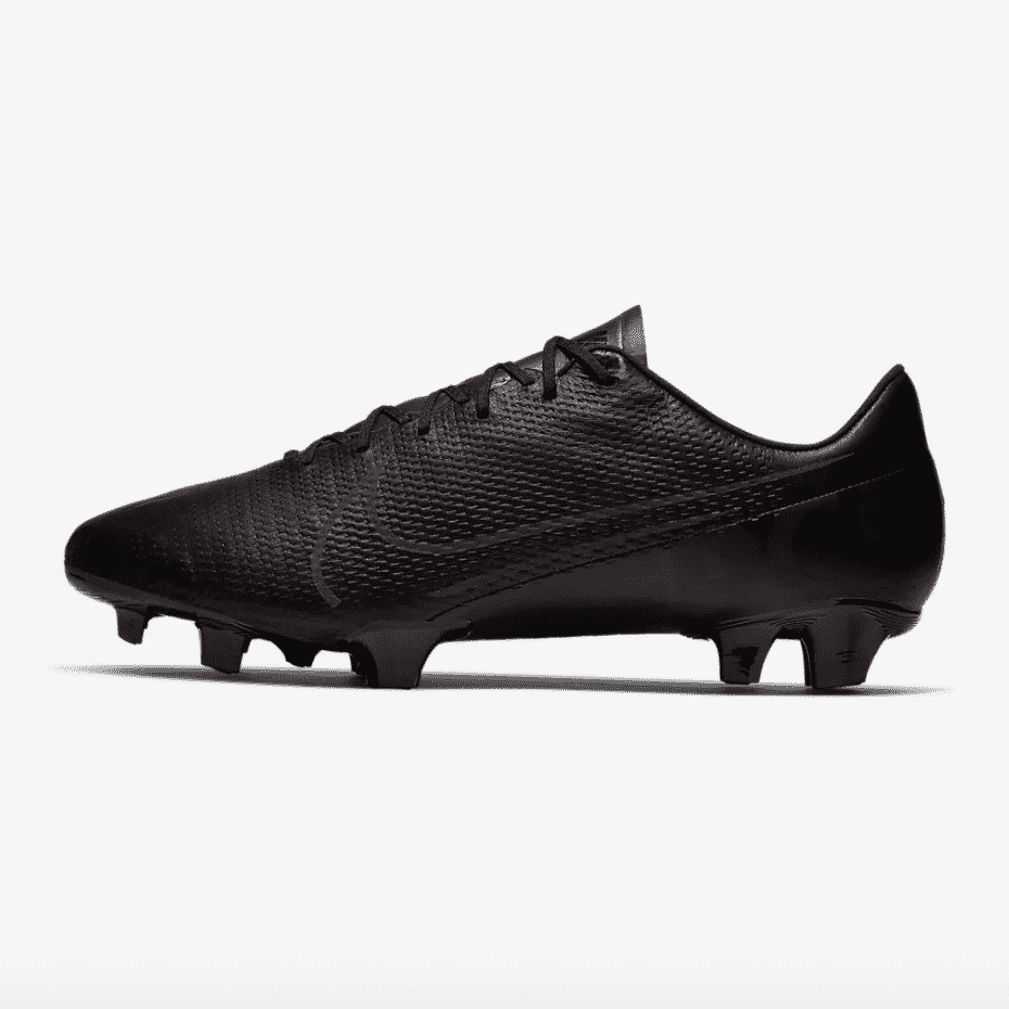 nike-mercurial-vapor-13-tech-craft-cuir-1