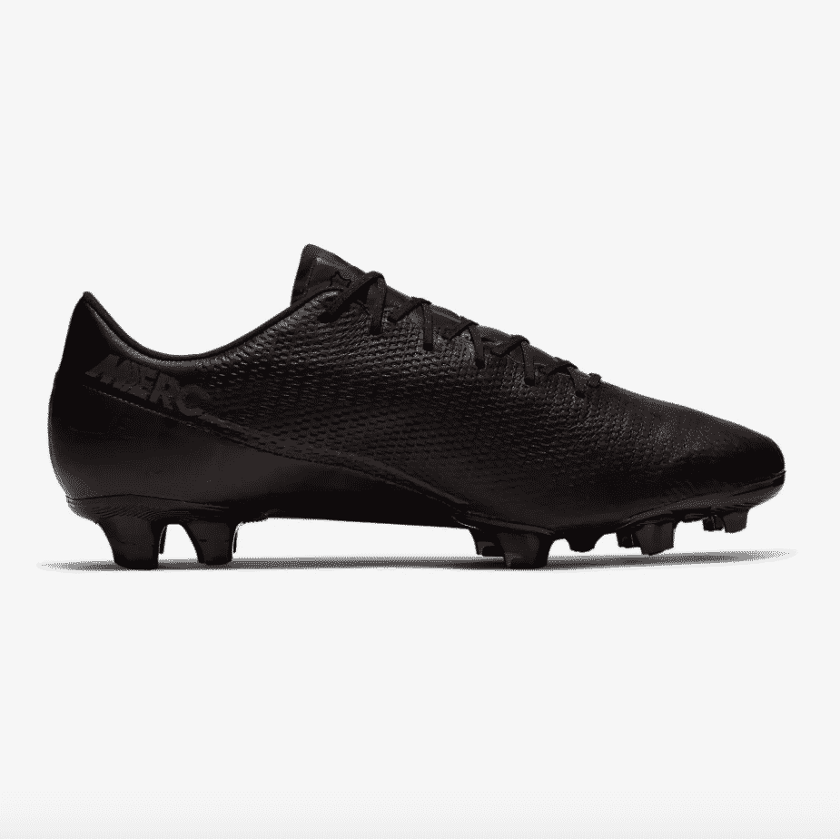 nike-mercurial-vapor-13-tech-craft-cuir-2