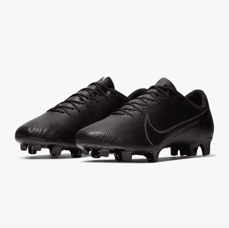 nike-mercurial-vapor-13-tech-craft-cuir-4