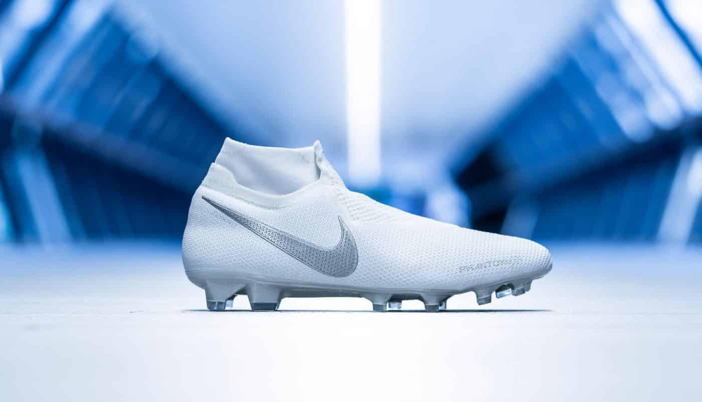 nouvelle arrivee f328c bb6c6 Nike dévoile son pack