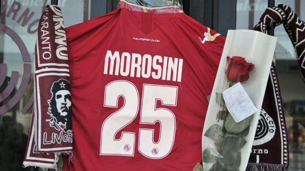 Piermario-Morosini-livourne-numero-25