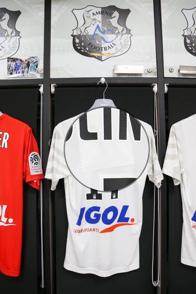 poche-maillot-dos-amiens-footpack-1