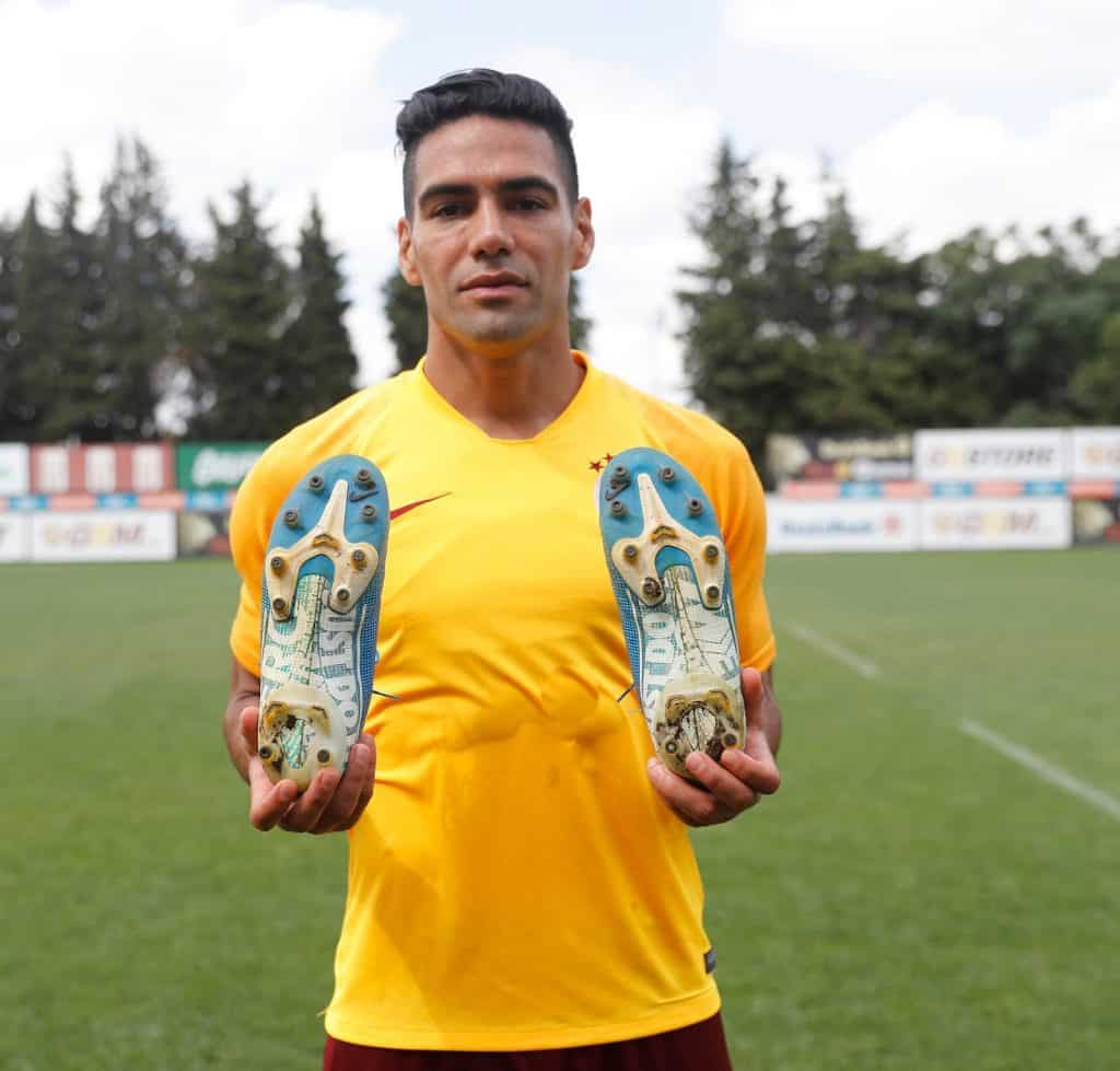 radamel-falcao-galatasaray-shoesfordmd