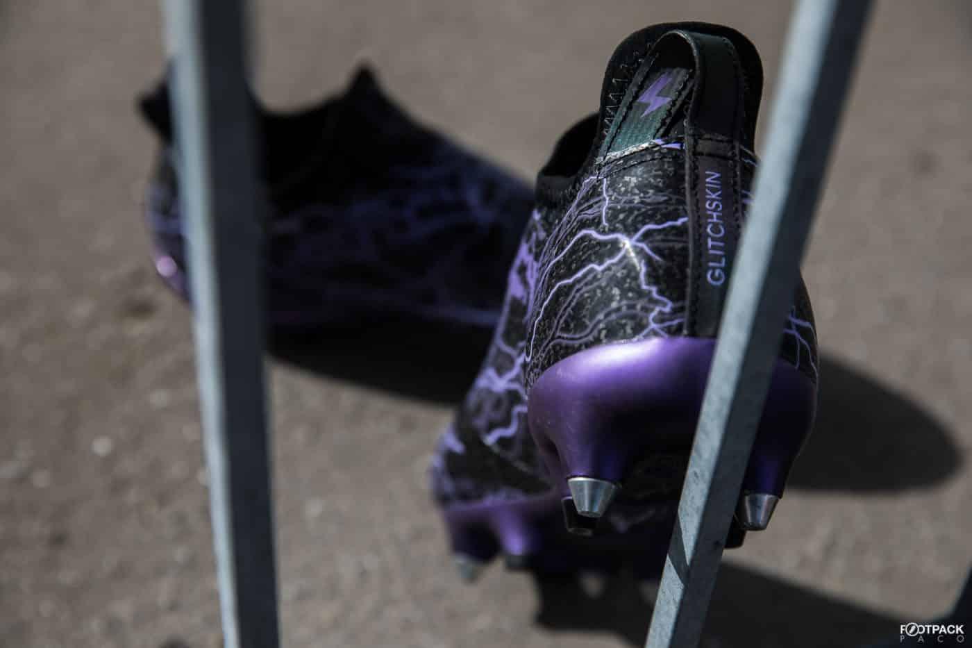 adidas-glitch-skin-footpack-6