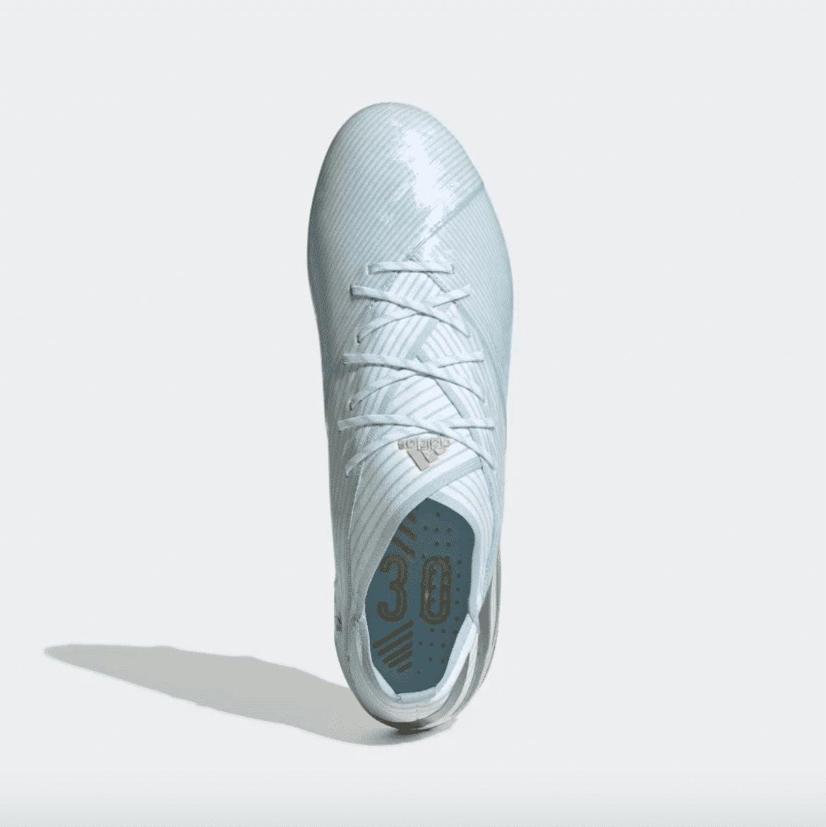 adidas-nemeziz-19.1-15-ans-de-carriere-lionel-messi-2