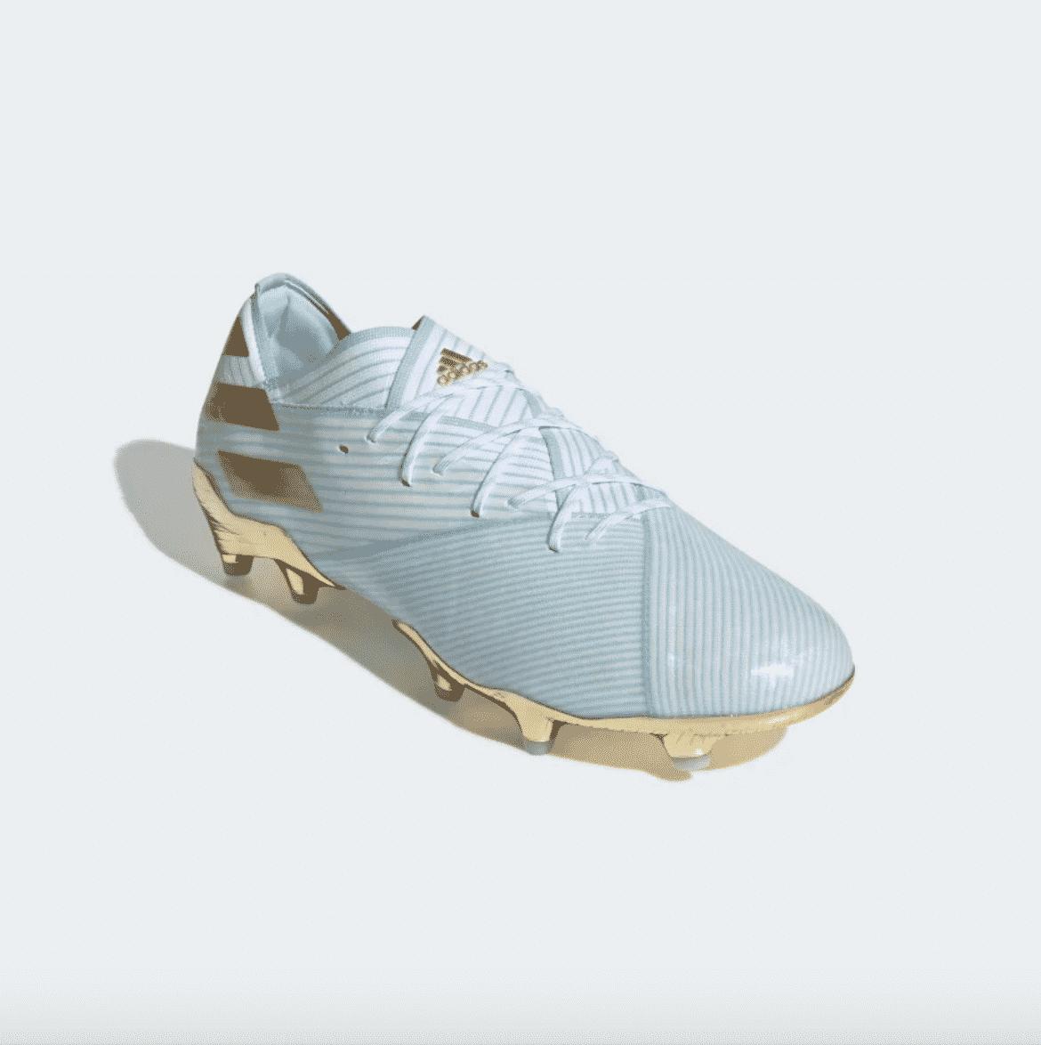 adidas-nemeziz-19.1-15-ans-de-carriere-lionel-messi-4