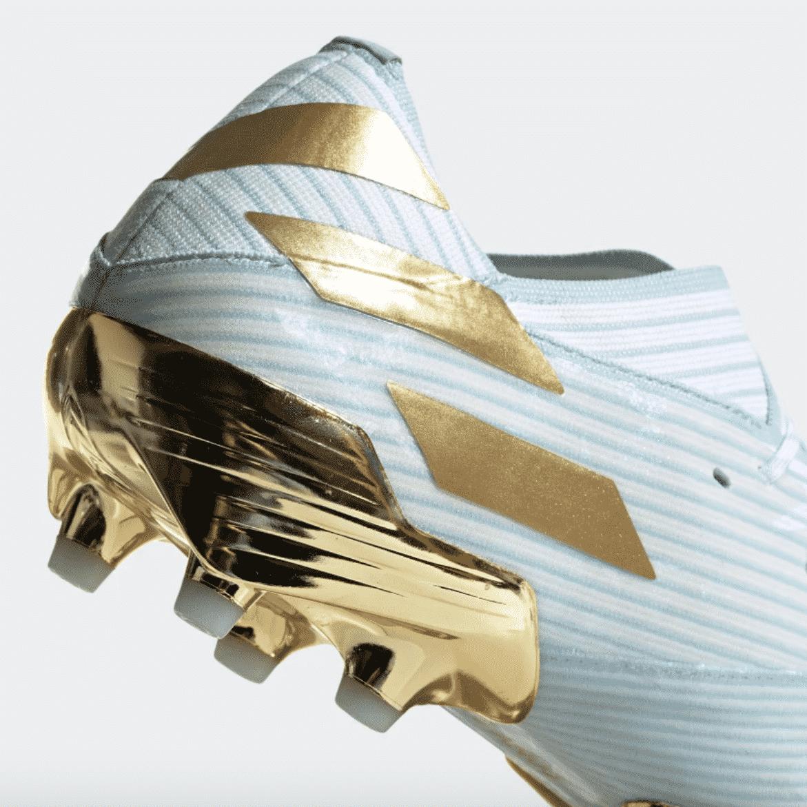 adidas-nemeziz-19.1-15-ans-de-carriere-lionel-messi-6