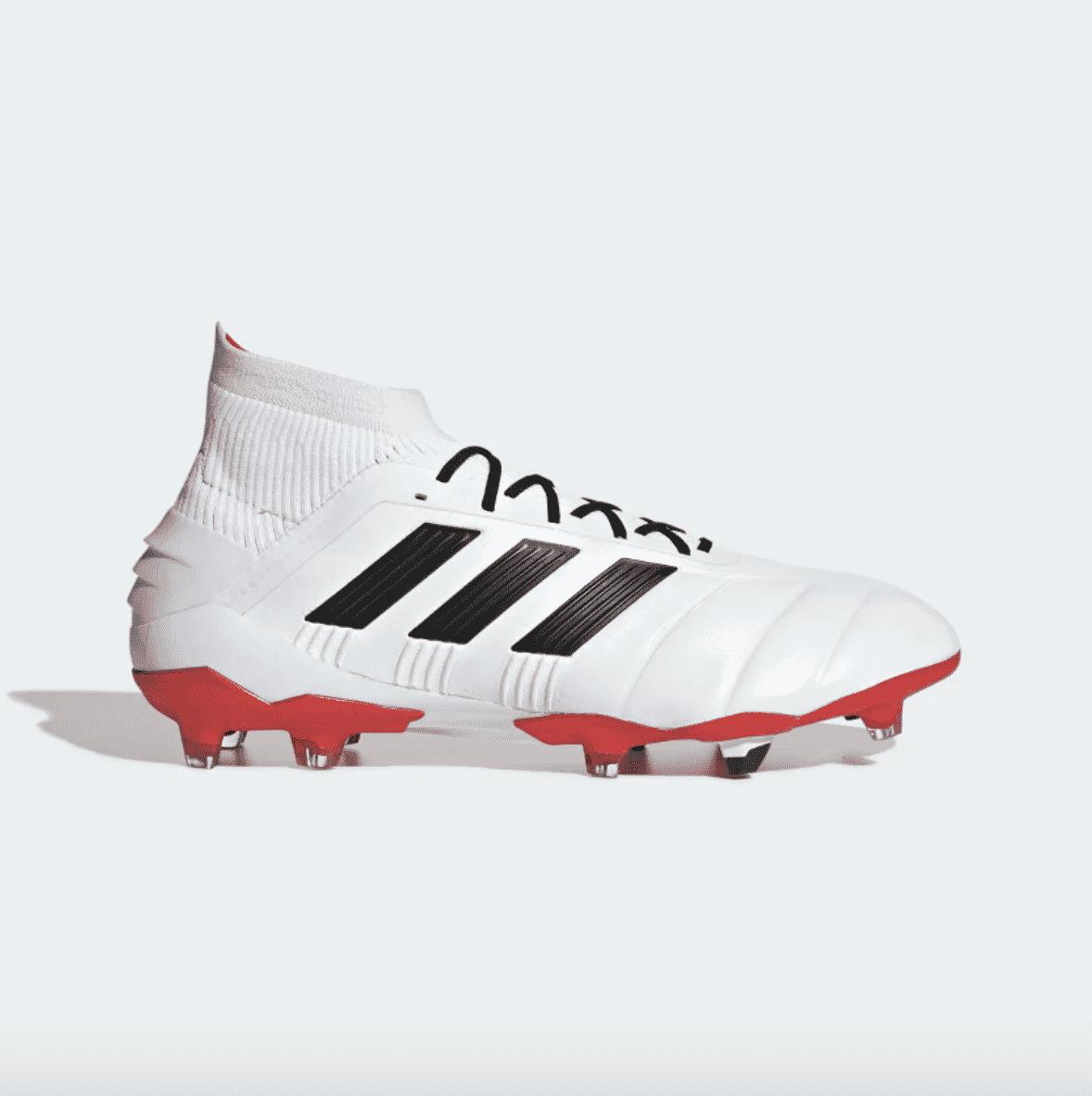adidas-predator-19.1-reedition-predator-mania-blanc-1