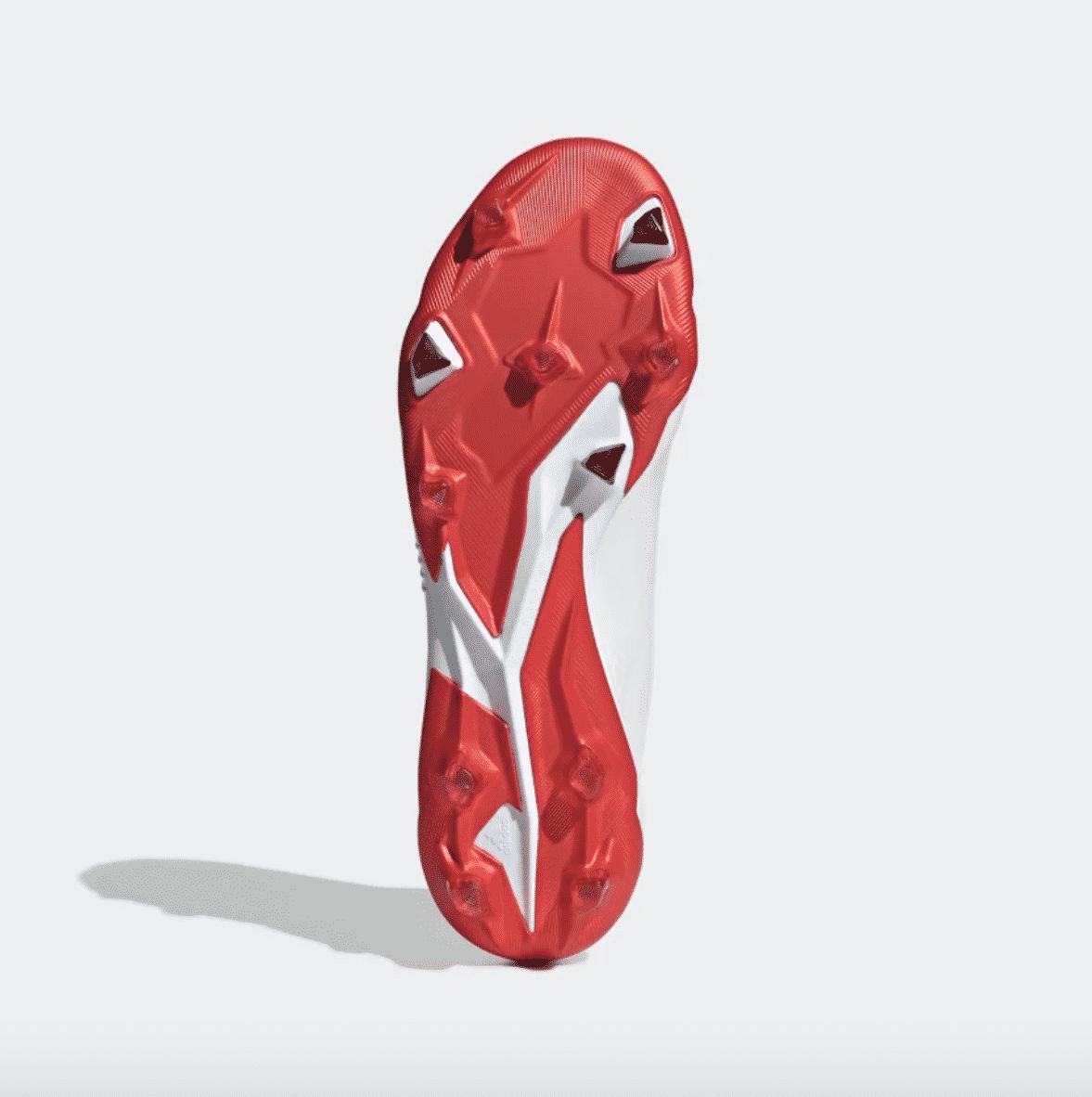 adidas-predator-19.1-reedition-predator-mania-blanc-3