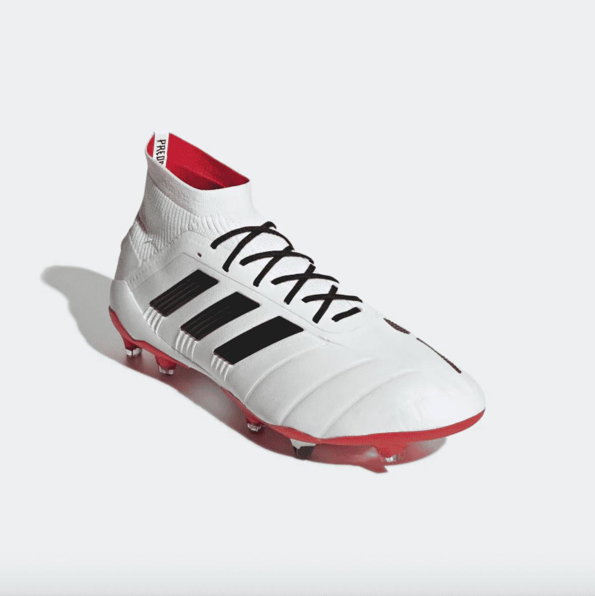 adidas-predator-19.1-reedition-predator-mania-blanc-4