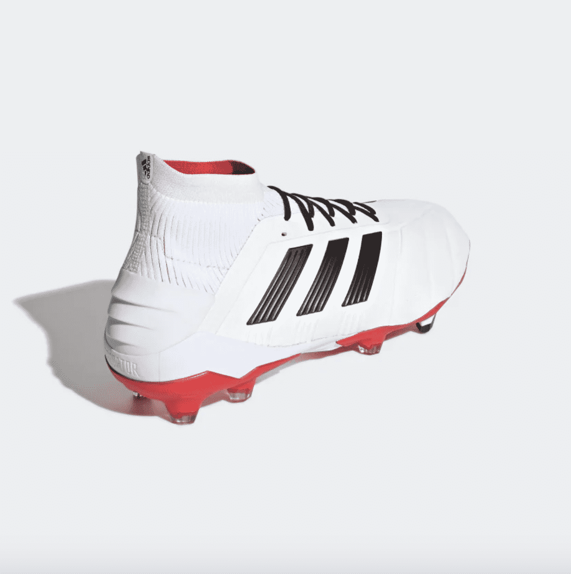 adidas-predator-19.1-reedition-predator-mania-blanc-5
