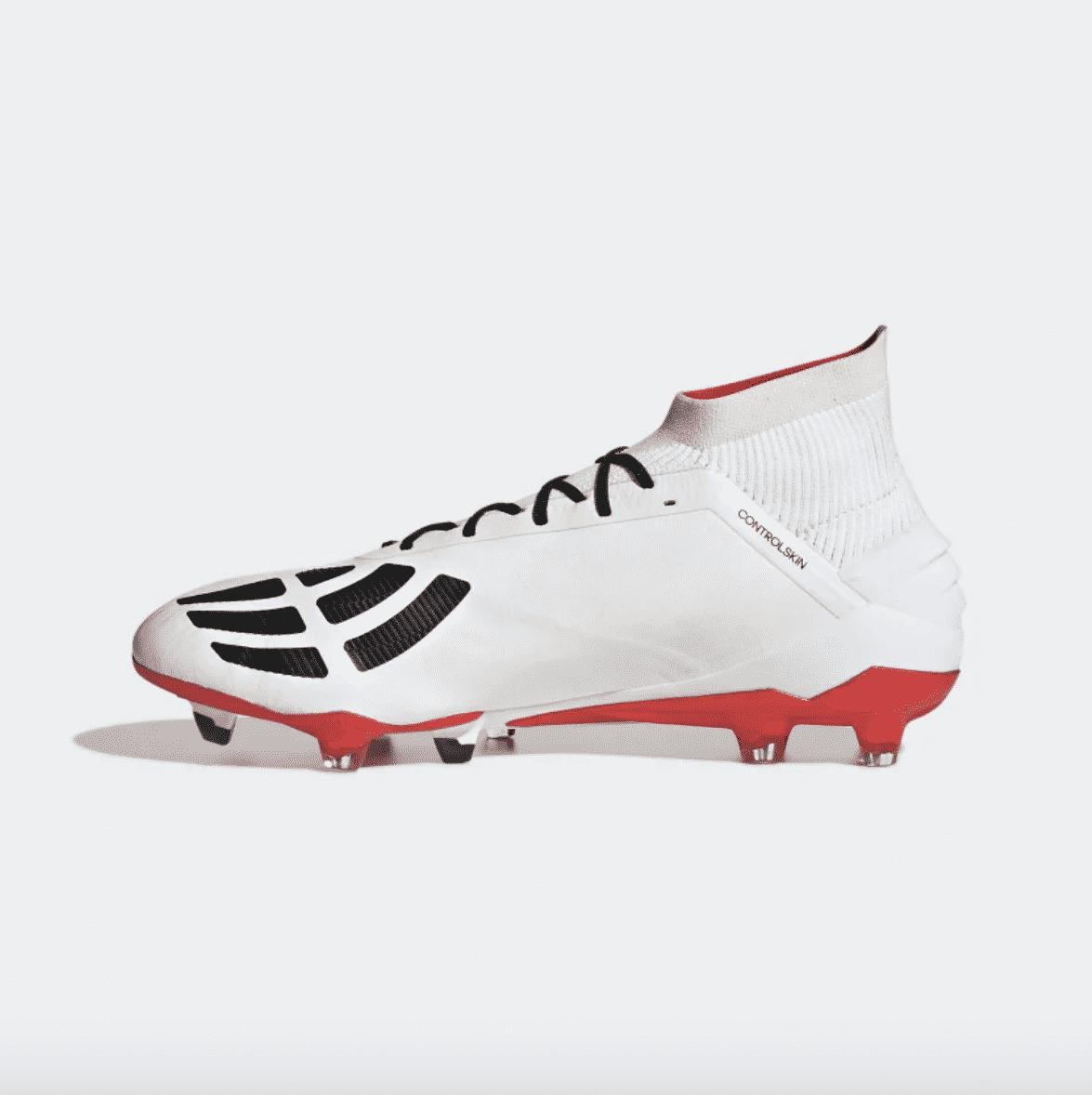 adidas-predator-19.1-reedition-predator-mania-blanc-6