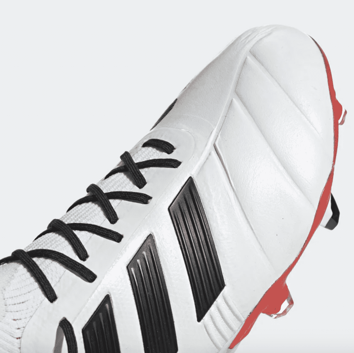 adidas-predator-19.1-reedition-predator-mania-blanc-8