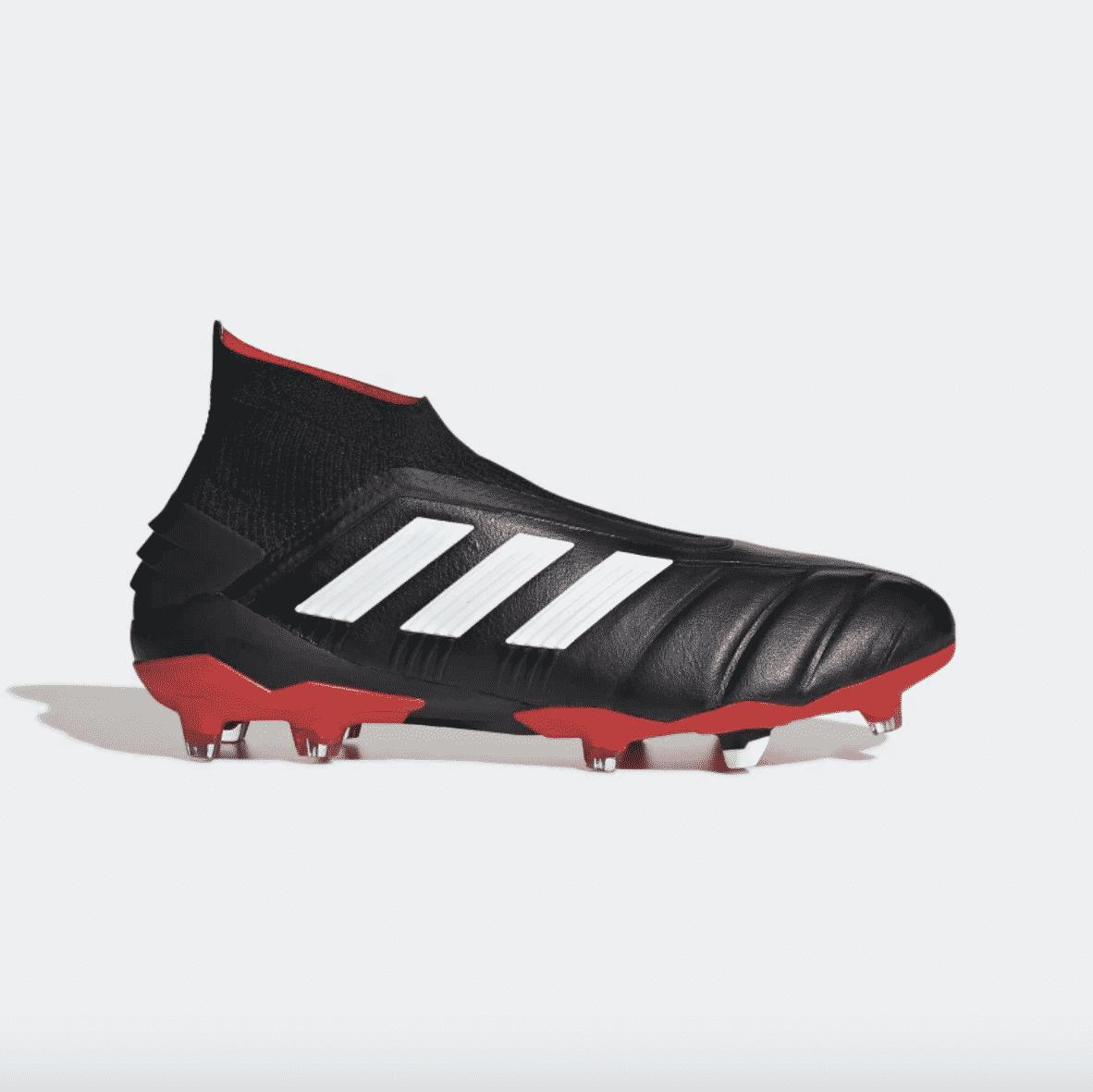 adidas-predator-19+-reedition-predator-mania-noir-1