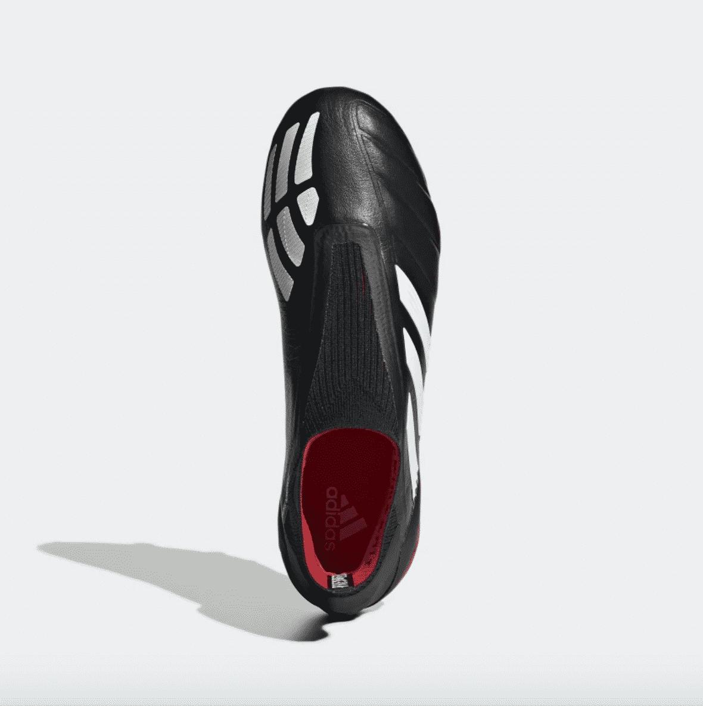 adidas-predator-19+-reedition-predator-mania-noir-2