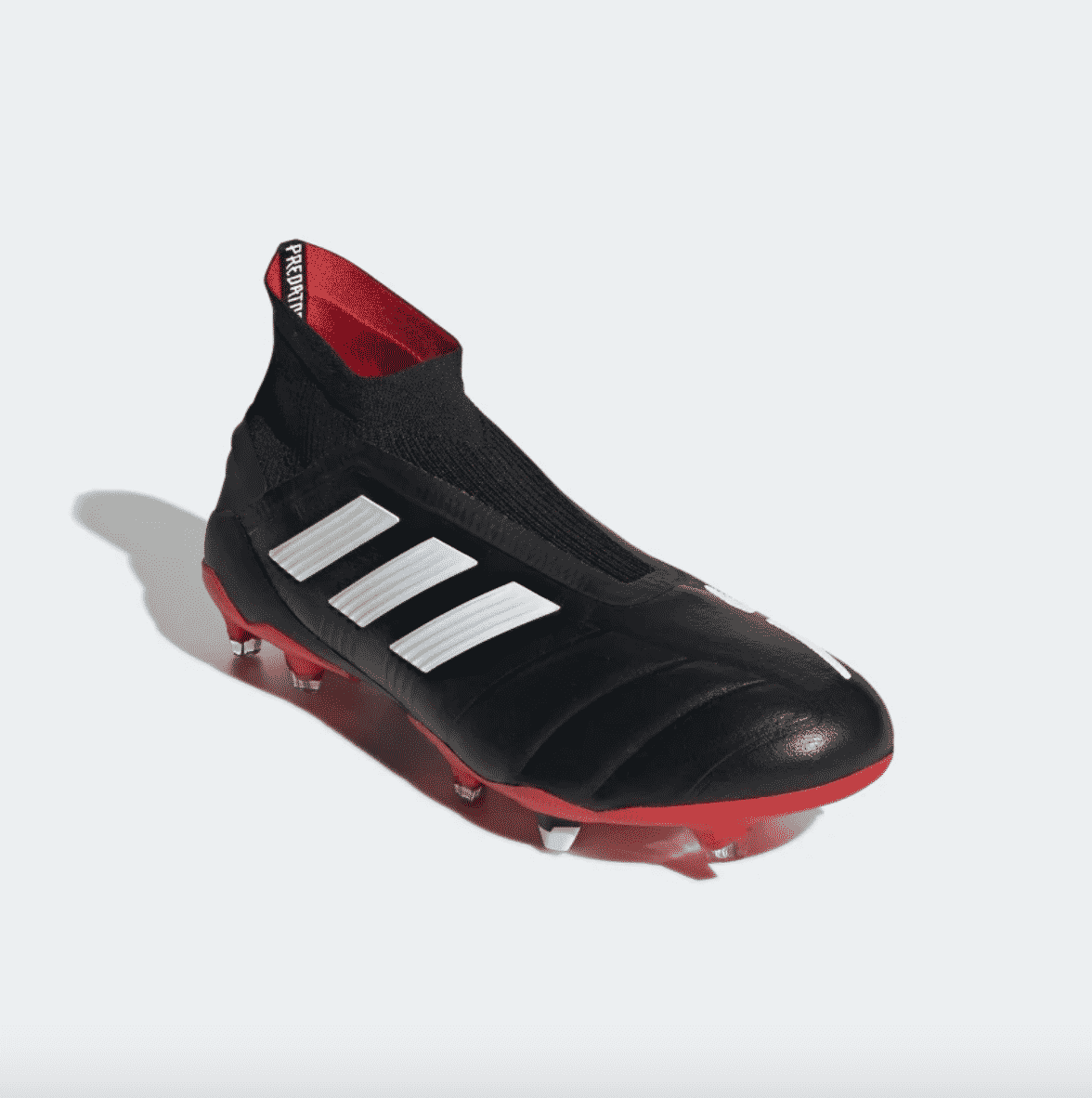 adidas-predator-19+-reedition-predator-mania-noir-4