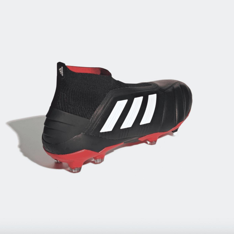 adidas-predator-19+-reedition-predator-mania-noir-5