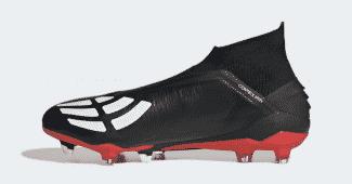 Image de l'article adidas dévoile deux Predator 19 inspirées de la Predator Mania en édition limitée