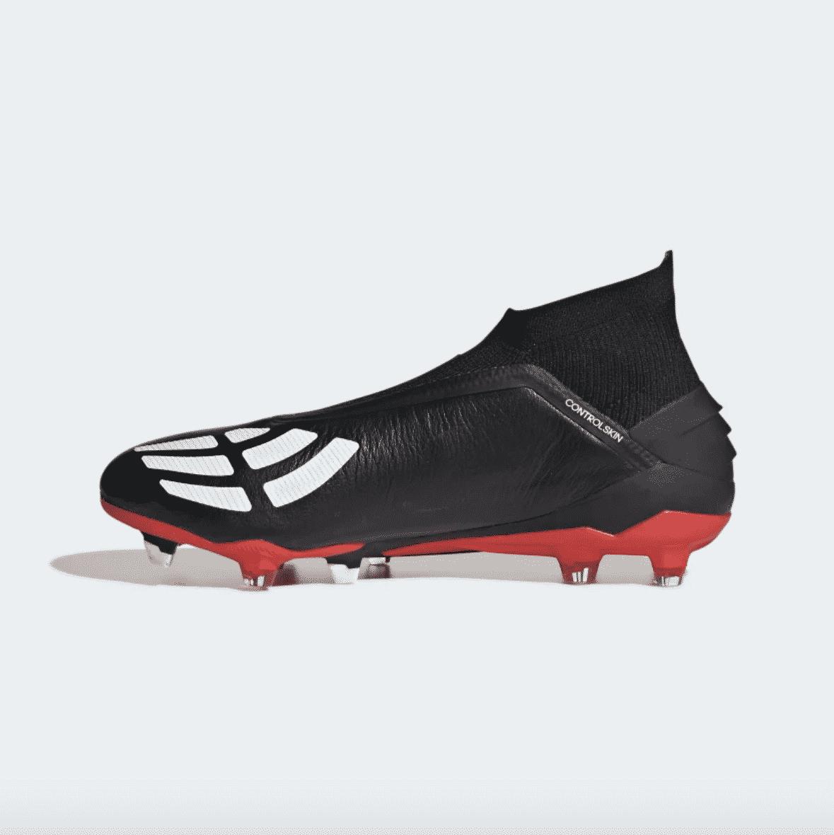 adidas-predator-19+-reedition-predator-mania-noir-6