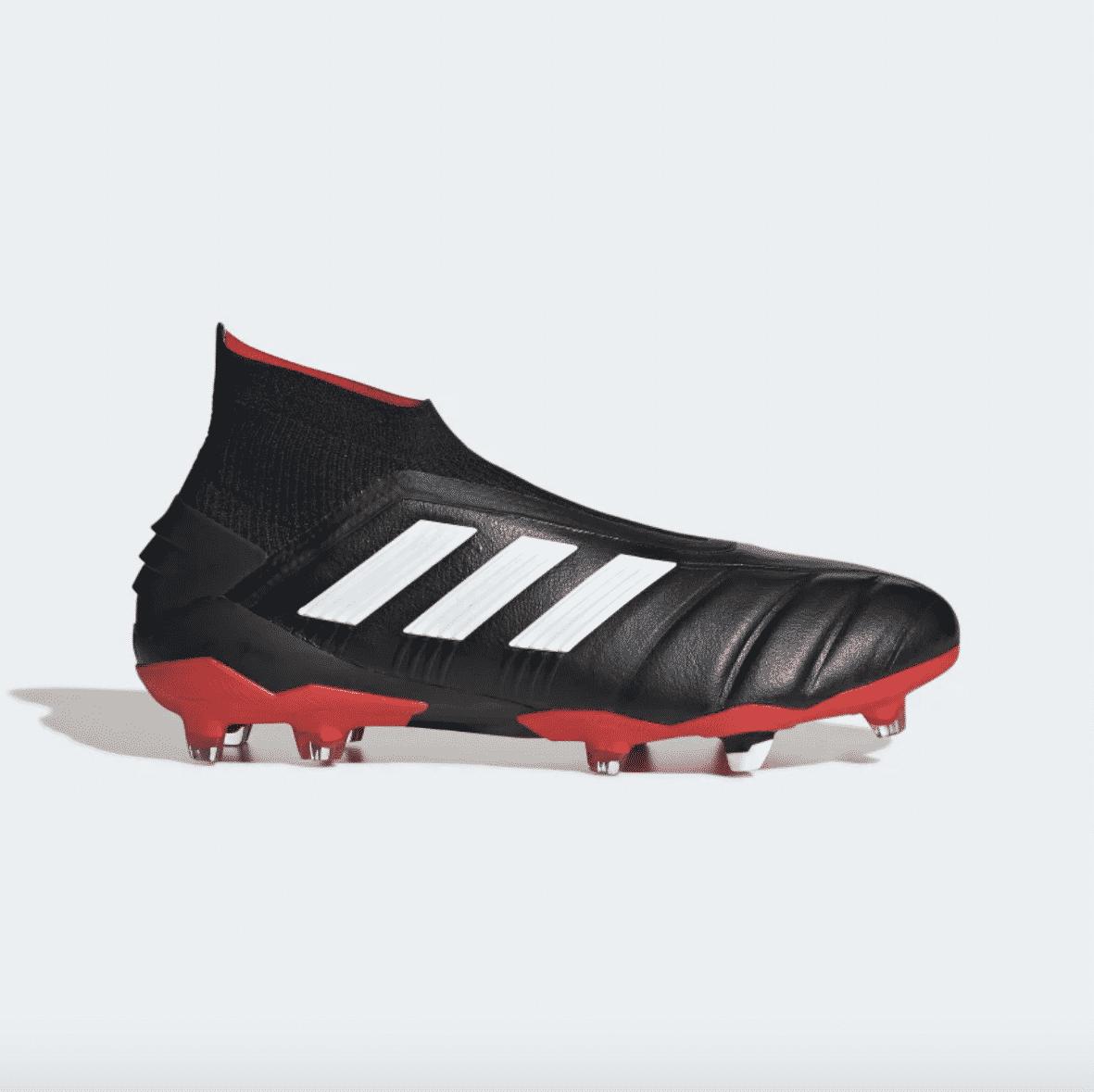 adidas-predator-19+-reedition-predator-mania-noir-7
