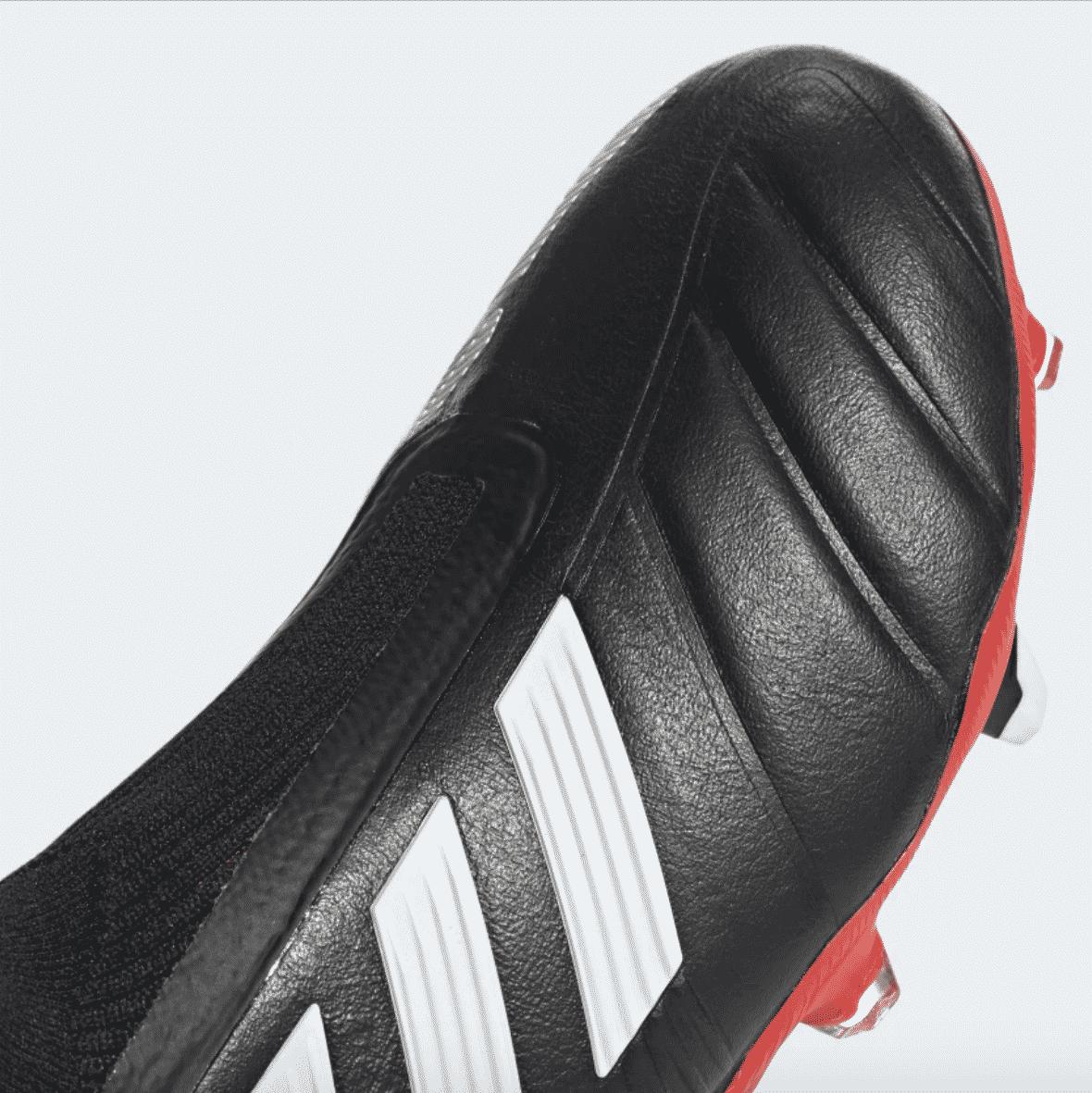 adidas-predator-19+-reedition-predator-mania-noir-8