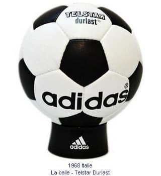 ballon-football-adidas-euro-1968-footpack-2019