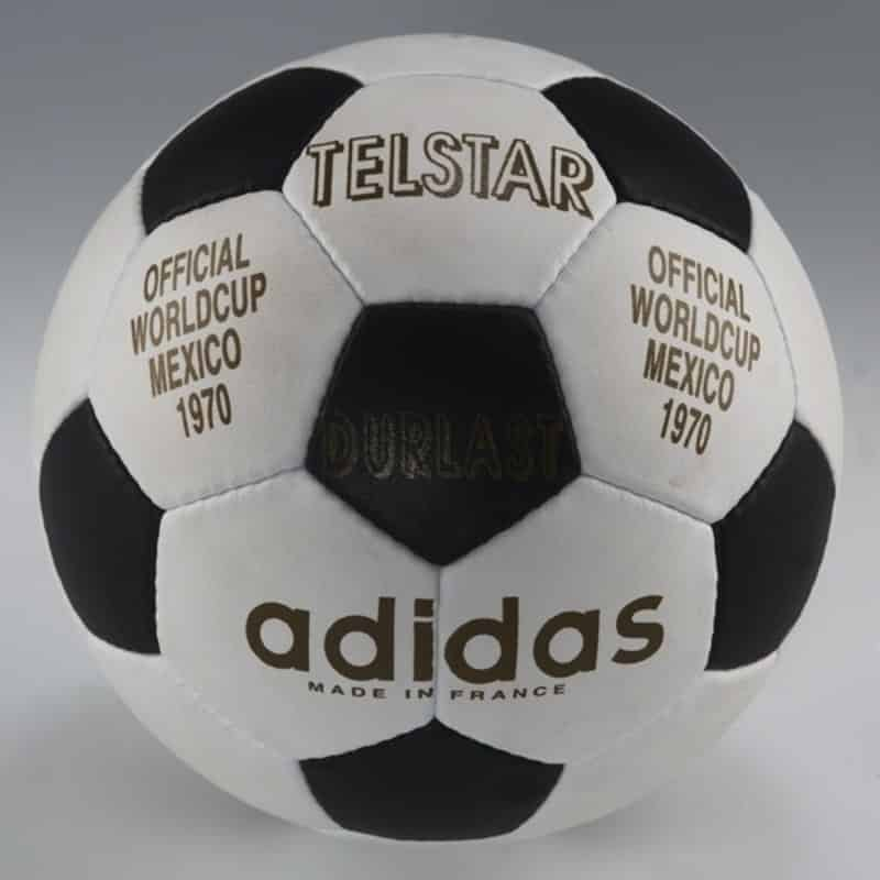 ballon-football-adidas-telstar-footpack-2019