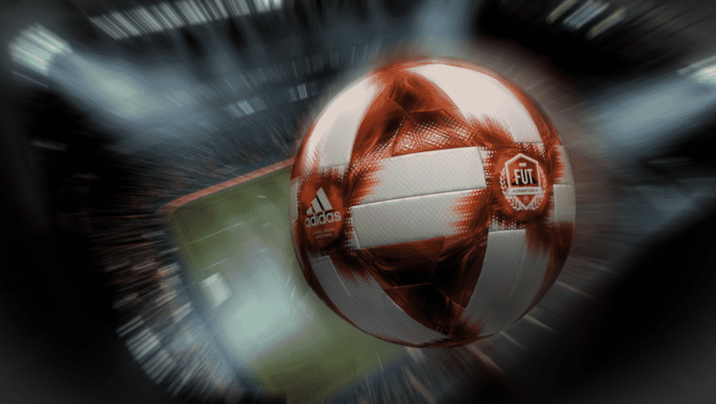 ballon-officiel-fifa-20-adidas