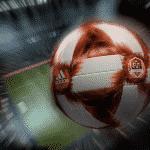 adidas présente un ballon unique … pour FIFA 20!