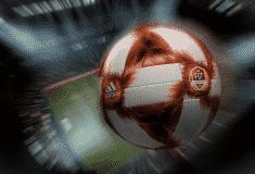 Image de l'article adidas présente un ballon unique … pour FIFA 20!