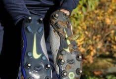 Image de l'article Guide Footpack : Les cinq erreurs à ne pas faire avec ses chaussures de foot