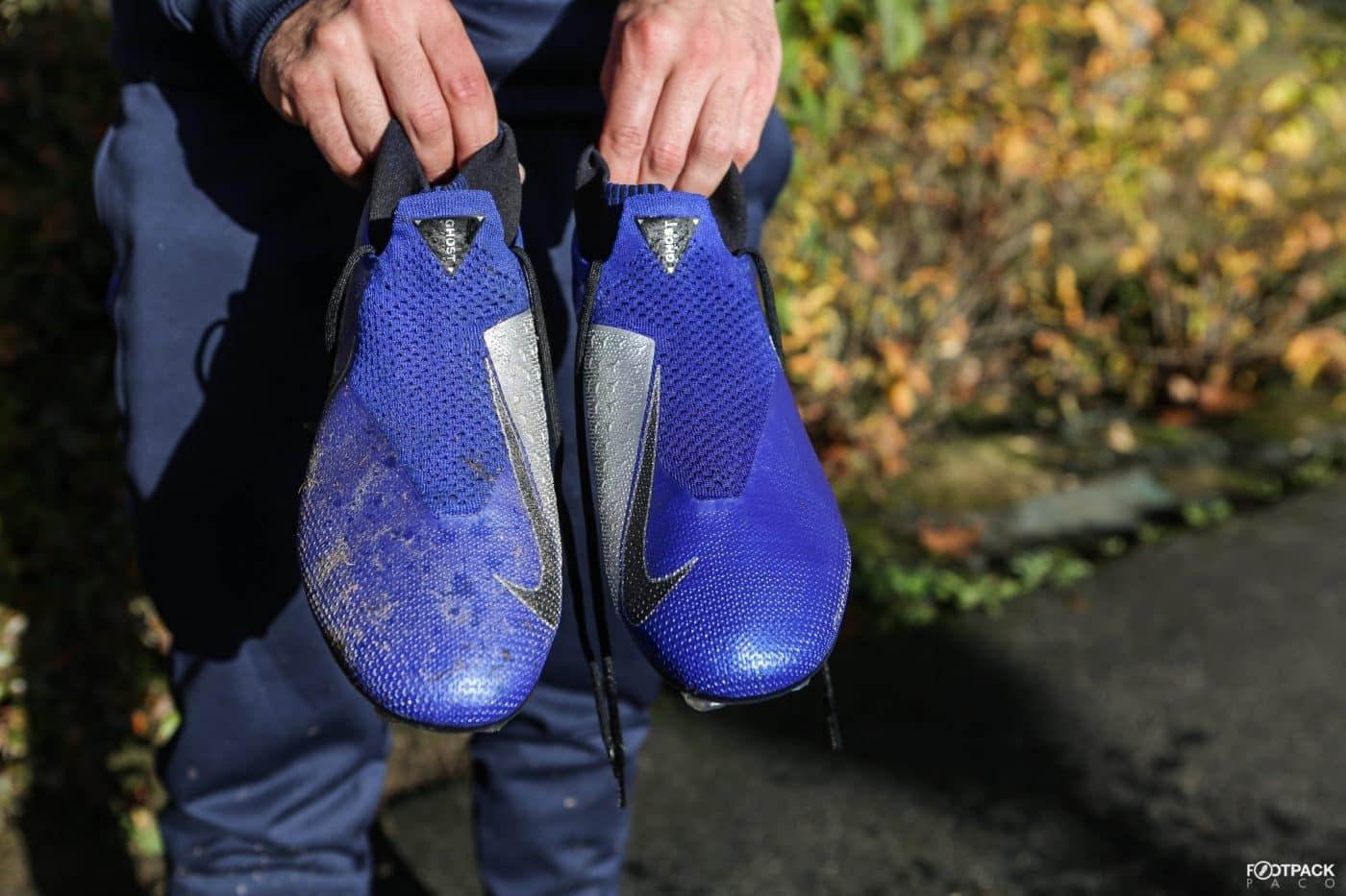 brosse-tiraka-comment-nettoyer-ses-chaussures-de-football-footpack-6