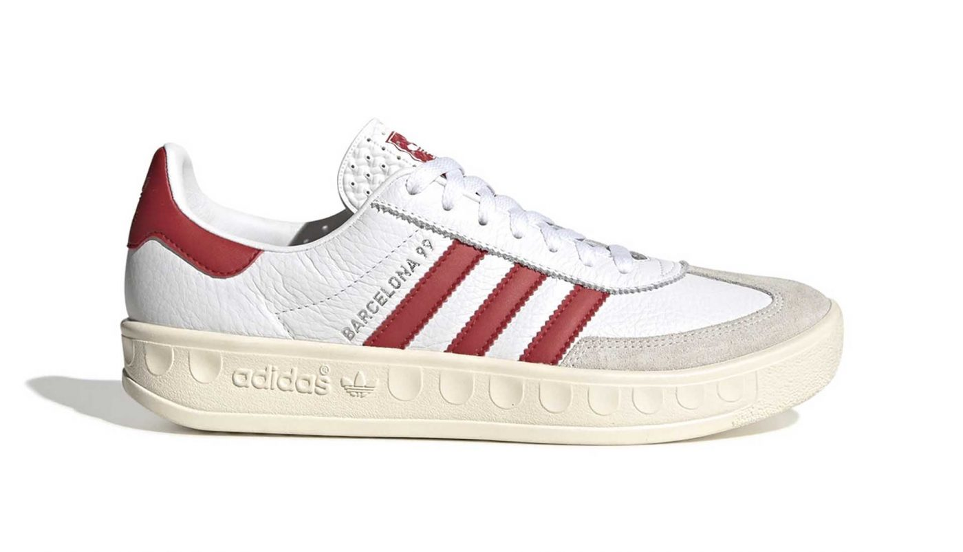 chaussures-adidas-barcelona-99-manchester-united-1