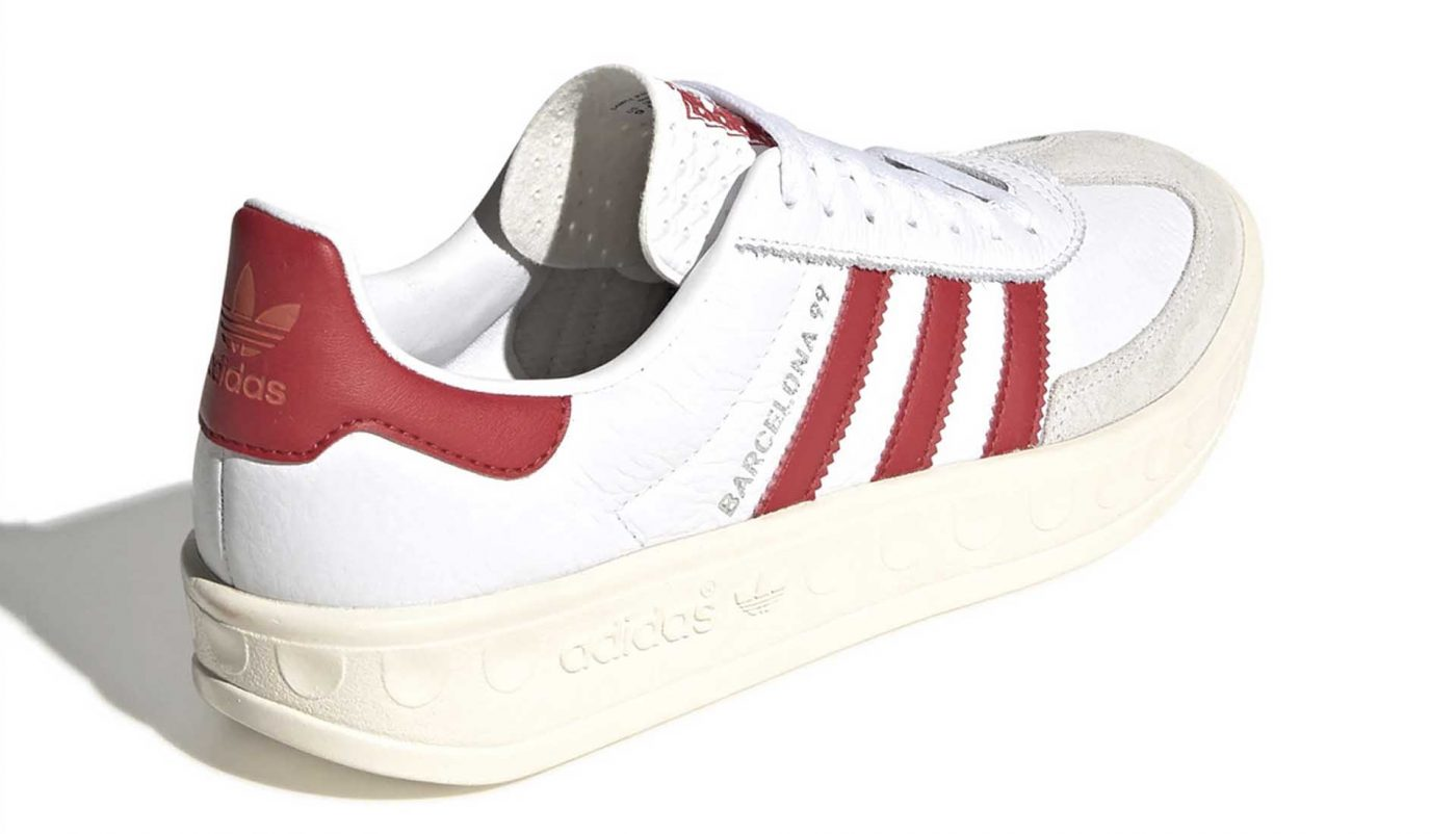 chaussures-adidas-barcelona-99-manchester-united-2