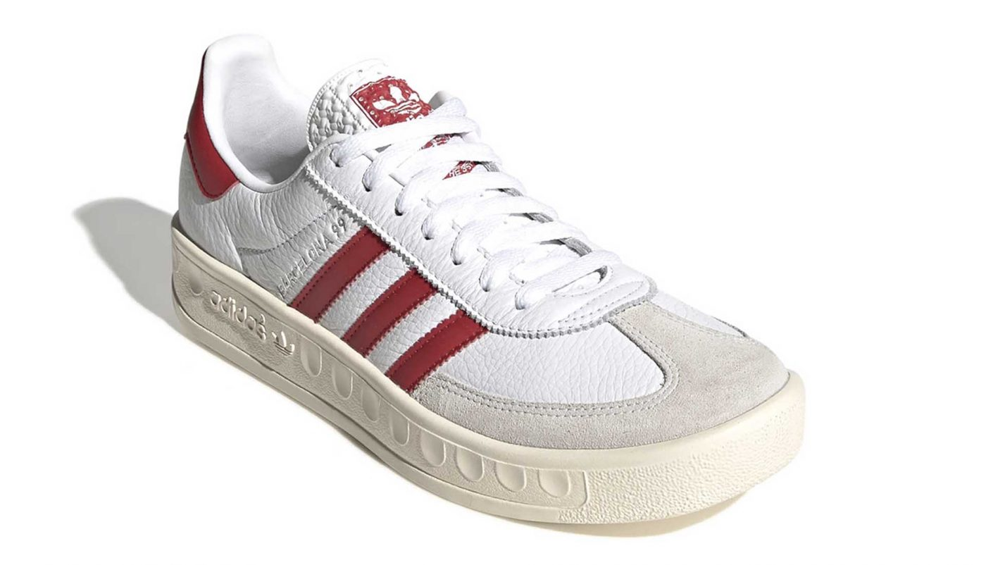 chaussures-adidas-barcelona-99-manchester-united-3