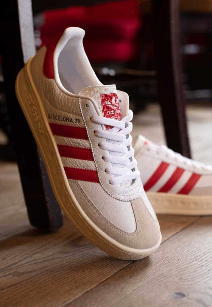 chaussures-adidas-barcelona-99-manchester-united-4