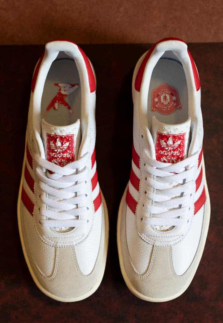 chaussures-adidas-barcelona-99-manchester-united-5
