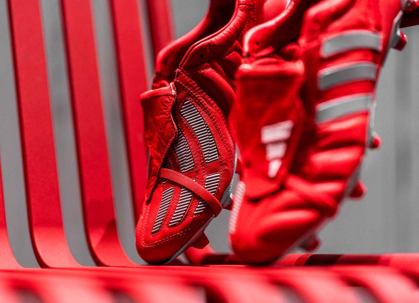 chaussures-foot-adidas-predator-mania-rouge-footpack-1