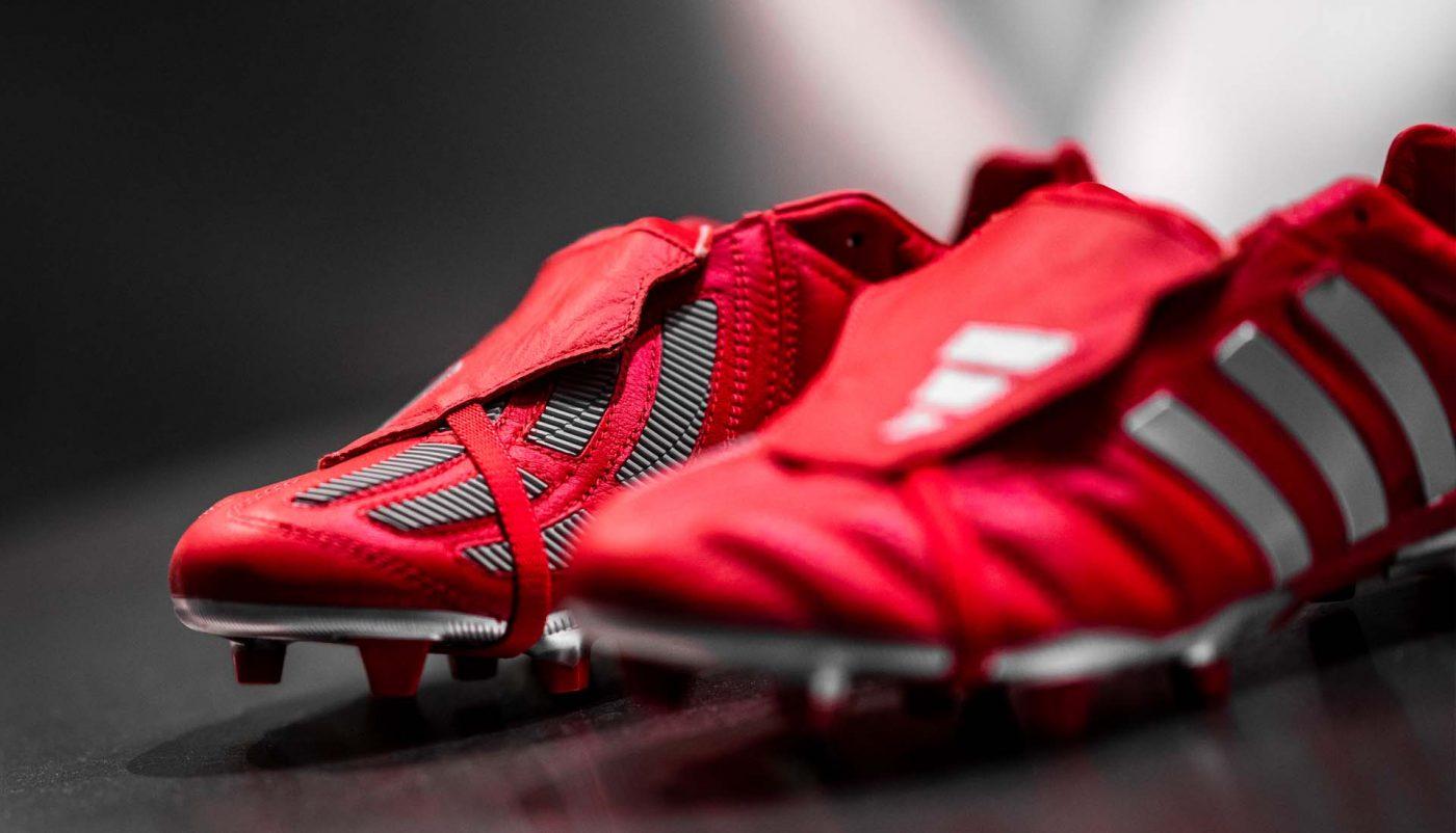 chaussures-foot-adidas-predator-mania-rouge-footpack-2
