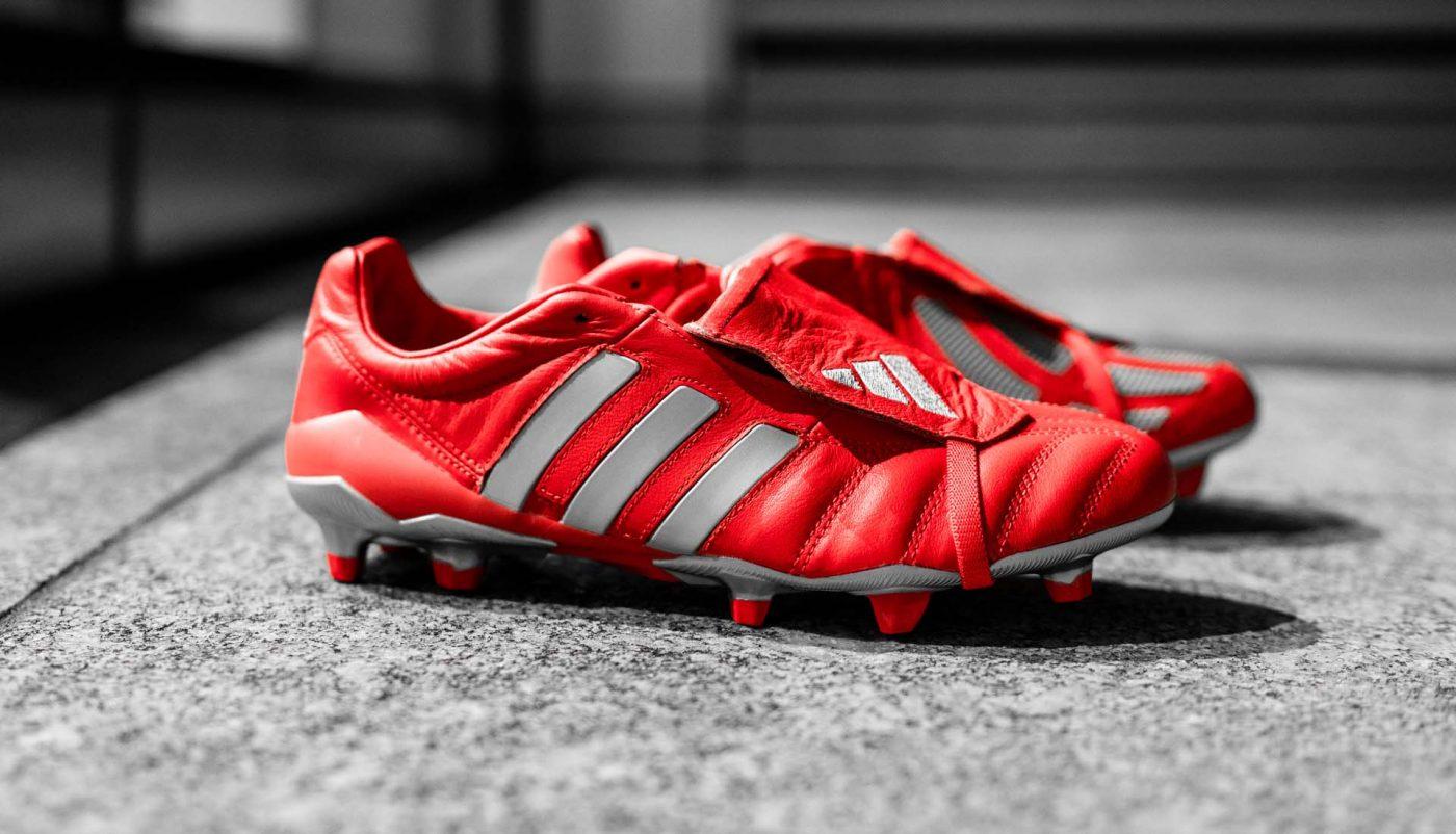 chaussures-foot-adidas-predator-mania-rouge-footpack-3